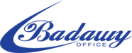 Badawy Law Office